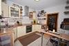 DIETZ: Sonnige großzügie 3 - 4 Zimmer Wohnung mit Balkon, Tageslichtbadezimmer uvm. - EBK kann übernommen werden