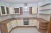 DIETZ: Sonnige großzügie 3 - 4 Zimmer Wohnung mit Balkon, Tageslichtbadezimmer uvm. - Einbauküche Neuzustand