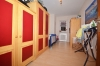 DIETZ: Sonnige großzügie 3 - 4 Zimmer Wohnung mit Balkon, Tageslichtbadezimmer uvm. - Arbeits- oder Gästezimmer