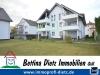DIETZ: 3-Zimmer Neubau mit Balkon - Gäste-WC - Fußbodenheizung - Jügesheim - 6 Familienaus