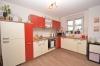 DIETZ: 3-Zimmer Neubau mit Balkon - Gäste-WC - Fußbodenheizung - Jügesheim - Einbauküche gegen Abstand