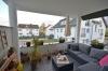 DIETZ: 3-Zimmer Neubau mit Balkon - Gäste-WC - Fußbodenheizung - Jügesheim - Süd-Ost-Balkon