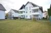 DIETZ: 3-Zimmer Neubau mit Balkon - Gäste-WC - Fußbodenheizung - Jügesheim - Modern Wohnen
