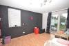 DIETZ: 3-Zimmer Neubau mit Balkon - Gäste-WC - Fußbodenheizung - Jügesheim - Schlafzimmer 1 von 2