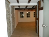 DIETZ: BESTLAGE am Marktplatz! 2013 neu sanierte 2-Zimmer-Wohnung - Zugang Wohnbereich