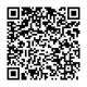 DIETZ: BESTLAGE am Marktplatz! 2013 neu sanierte 2-Zimmer-Wohnung - QR-Code