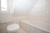 **VERMIETET**DIETZ: TOP 2 Zimmer-Wohnung mit Einbauküche inmitten der Babenhäuser Kernstadt!! - Gepflegtes Tageslichtbad