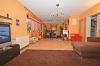 **VERMIETET**DIETZ: Große 3 Zimmerwohnung mit brandneuem Tageslichtbad - Einbauküche inkl. - Ruhige Waldrandlage - Wohn und Essbereich