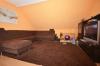**VERMIETET**DIETZ: Große 3 Zimmerwohnung mit brandneuem Tageslichtbad - Einbauküche inkl. - Ruhige Waldrandlage - Wohnbereich
