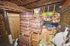 **VERMIETET**DIETZ: Große 3 Zimmerwohnung mit brandneuem Tageslichtbad - Einbauküche inkl. - Ruhige Waldrandlage - Eigener Holzlagerplatz