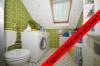 **VERMIETET**DIETZ: Große 3 Zimmerwohnung mit brandneuem Tageslichtbad - Einbauküche inkl. - Ruhige Waldrandlage - mit Waschmaschinenanschluss