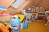 **VERMIETET**DIETZ: Große 3 Zimmerwohnung mit brandneuem Tageslichtbad - Einbauküche inkl. - Ruhige Waldrandlage - Staufläche auf dem Dachboden