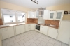 **VERMIETET**DIETZ: Gehobene 3 Zimmer Maisonettewohnung mit hochwertiger Einbauküche - 2 Bäder + G-WC - Tiefgaragen + Außenstellplatz - Balkon - - Hochwertige Einbauküche inkl