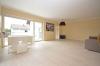 **VERMIETET**DIETZ: Gehobene 3 Zimmer Maisonettewohnung mit hochwertiger Einbauküche - 2 Bäder + G-WC - Tiefgaragen + Außenstellplatz - Balkon - - Lichtdurchfluteter Wohnbereich