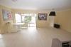 **VERMIETET**DIETZ: Gehobene 3 Zimmer Maisonettewohnung mit hochwertiger Einbauküche - 2 Bäder + G-WC - Tiefgaragen + Außenstellplatz - Balkon - - Wohnbereich mit Balkonzugang