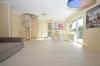 **VERMIETET**DIETZ: Gehobene 3 Zimmer Maisonettewohnung mit hochwertiger Einbauküche - 2 Bäder + G-WC - Tiefgaragen + Außenstellplatz - Balkon - - Wohnbereich mit Balkon
