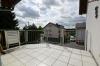 **VERMIETET**DIETZ: Gehobene 3 Zimmer Maisonettewohnung mit hochwertiger Einbauküche - 2 Bäder + G-WC - Tiefgaragen + Außenstellplatz - Balkon - - SÜD-Balkon