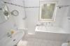 **VERMIETET**DIETZ: Gehobene 3 Zimmer Maisonettewohnung mit hochwertiger Einbauküche - 2 Bäder + G-WC - Tiefgaragen + Außenstellplatz - Balkon - - Tageslichtbad mit Wanne+Dusche