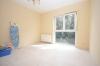 **VERMIETET**DIETZ: Gehobene 3 Zimmer Maisonettewohnung mit hochwertiger Einbauküche - 2 Bäder + G-WC - Tiefgaragen + Außenstellplatz - Balkon - - Schlafzimmer 1 von 2