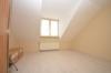 **VERMIETET**DIETZ: Gehobene 3 Zimmer Maisonettewohnung mit hochwertiger Einbauküche - 2 Bäder + G-WC - Tiefgaragen + Außenstellplatz - Balkon - - Schlafzimmer 2 mit Duschbad