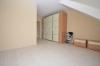 **VERMIETET**DIETZ: Gehobene 3 Zimmer Maisonettewohnung mit hochwertiger Einbauküche - 2 Bäder + G-WC - Tiefgaragen + Außenstellplatz - Balkon - - Schlafzimmer 2 von 2