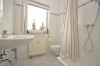 **VERMIETET**DIETZ: Gehobene 3 Zimmer Maisonettewohnung mit hochwertiger Einbauküche - 2 Bäder + G-WC - Tiefgaragen + Außenstellplatz - Balkon - - Tageslichtbad mit Dusche