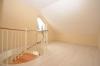 **VERMIETET**DIETZ: Gehobene 3 Zimmer Maisonettewohnung mit hochwertiger Einbauküche - 2 Bäder + G-WC - Tiefgaragen + Außenstellplatz - Balkon - - Weitere Ansicht Dachgeschoss