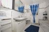 **VERMIETET**DIETZ: Helle 3 Zimmer Erdgeschosswhg. mit Garage+Stellplatz+opt. Küche+TGL-Bad mit Wanne+Dusche- - Tageslichtbad mit Wanne+Dusche