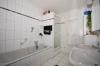 **VERMIETET**DIETZ: Helle 3 Zimmer Erdgeschosswhg. mit Garage+Stellplatz+opt. Küche+TGL-Bad mit Wanne+Dusche- - und Doppelwaschbecken