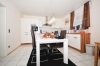 **VERMIETET**DIETZ: Helle 3 Zimmer Erdgeschosswhg. mit Garage+Stellplatz+opt. Küche+TGL-Bad mit Wanne+Dusche- - Wohnküche opt Einbauküche