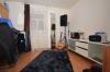 **VERMIETET**DIETZ: Helle 3 Zimmer Erdgeschosswhg. mit Garage+Stellplatz+opt. Küche+TGL-Bad mit Wanne+Dusche- - Schlafzimmer 2 von 2