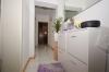**VERMIETET**DIETZ: Helle 3 Zimmer Erdgeschosswhg. mit Garage+Stellplatz+opt. Küche+TGL-Bad mit Wanne+Dusche- - Diele