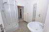 **VERMIETET**DIETZ: 1 Zimmer Wohnung mit Küche, Badezimmer und Mini Balkon direkt am MARKTPLATZ! - Modernisiertes Bad