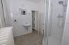 **VERMIETET**DIETZ: 1 Zimmer Wohnung mit Küche, Badezimmer und Mini Balkon direkt am MARKTPLATZ! - Weitere Ansicht