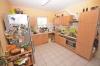 **VERMIETET**DIETZ: 3 Zimmer Erdgeschosswohnung mit Balkon - Wanne+Dusche - Küche
