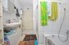 **VERMIETET**DIETZ: 3 Zimmer Erdgeschosswohnung mit Balkon - Wanne+Dusche - Weitere Ansicht