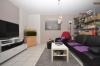 **VERMIETET**DIETZ: 3 Zimmer Erdgeschosswohnung mit Balkon - Wanne+Dusche - Wohnbereich