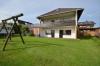 **VERMIETET**DIETZ: 3 Zimmer Terrassen- und Gartenwohnung mit Fernblick - Tageslichtbad mit Wanne - Haustiere nach Vereinbarung - Terrassen, Gartenwohnung