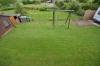 **VERMIETET**DIETZ: 3 Zimmer Terrassen- und Gartenwohnung mit Fernblick - Tageslichtbad mit Wanne - Haustiere nach Vereinbarung - Eigener, großer Garten