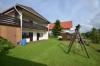 **VERMIETET**DIETZ: 3 Zimmer Terrassen- und Gartenwohnung mit Fernblick - Tageslichtbad mit Wanne - Haustiere nach Vereinbarung - Gartennutzung