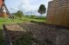 **VERMIETET**DIETZ: 3 Zimmer Terrassen- und Gartenwohnung mit Fernblick - Tageslichtbad mit Wanne - Haustiere nach Vereinbarung - Gemüsebeet möglich