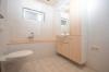 **VERMIETET**DIETZ: 3 Zimmer Terrassen- und Gartenwohnung mit Fernblick - Tageslichtbad mit Wanne - Haustiere nach Vereinbarung - Tageslichtbad mit Badewanne