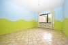 **VERMIETET**DIETZ: 3 Zimmer Terrassen- und Gartenwohnung mit Fernblick - Tageslichtbad mit Wanne - Haustiere nach Vereinbarung - Schlafzimmer 2 von 2