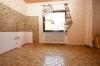 **VERMIETET**DIETZ: 3 Zimmer Terrassen- und Gartenwohnung mit Fernblick - Tageslichtbad mit Wanne - Haustiere nach Vereinbarung - Gepflegte Küche