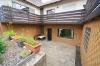**VERMIETET**DIETZ: 3 Zimmer Terrassen- und Gartenwohnung mit Fernblick - Tageslichtbad mit Wanne - Haustiere nach Vereinbarung - Eigener Eingang