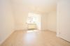 **VERMIETET**DIETZ: Vollständig renovierte 1 Zimmer-Wohnung mit neuer Einbauküche inmitten der Babenhäuser Kernstadt!! - Wohnen und Schlafen