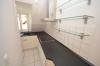 **VERMIETET**DIETZ: Vollständig renovierte 1 Zimmer-Wohnung mit neuer Einbauküche inmitten der Babenhäuser Kernstadt!! - Einbauküche mit Spülmaschine