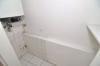 **VERMIETET**DIETZ: Vollständig renovierte 1 Zimmer-Wohnung mit neuer Einbauküche inmitten der Babenhäuser Kernstadt!! - Abstellraum