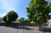**VERMIETET**DIETZ: Vollständig renovierte 1 Zimmer-Wohnung mit neuer Einbauküche inmitten der Babenhäuser Kernstadt!! - Inmitten der Babenhäuser Altstadt