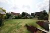 **VERMIETET**DIETZ: Umfangreich sanierter Bungalow mit 569m² Grundstück und gehobener Ausstattung! - Garten